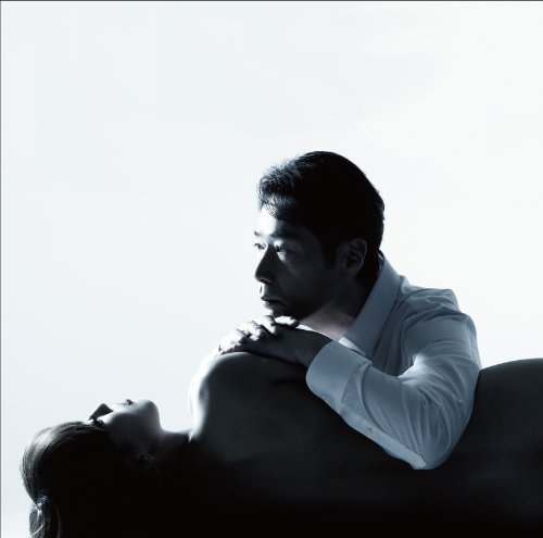 [画像:男と女3 (期間限定盤) [SHM-CD]]