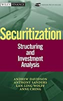 Securitization: Structuring and Investment Analysis (Wiley Finance)
