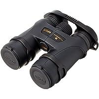 Nikon 双眼鏡 モナーク7 8x42 ダハプリズム式 8倍42口径 MONA78x42