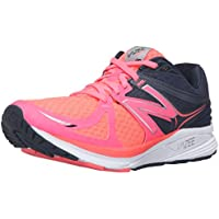 New Balance Women's PRISM Shoes