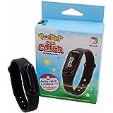 Brook Pokemon Go Pocket Auto Catch Bracelet Wristband & Watchband Collect Catcher Adapter