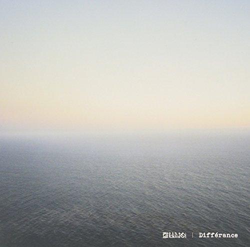 Jambinai (ジャンビナイ) 1集 - Differance (リマスター)