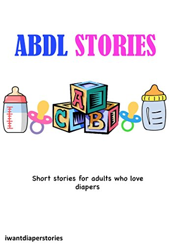 adult-diaper-fetish-stories