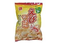 えびマヨ 45g×12袋入り(1箱)