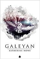 Galeyan
