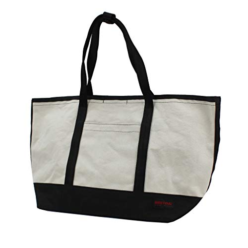 BRIEFING(ブリーフィング)『DUCK×CORDULA COMBI TOTE M』
