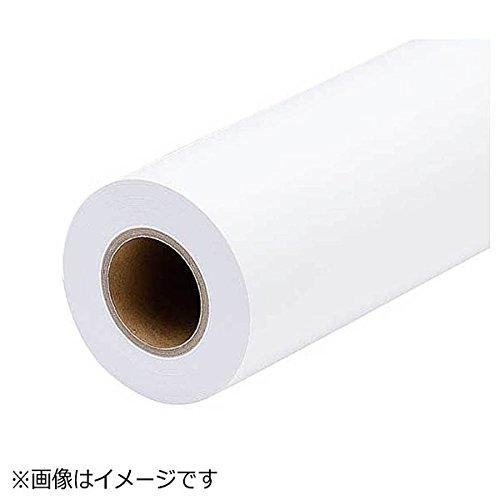 エプソン MC/PMクロスロール<防炎>(約914mm幅/20m)