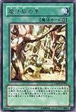 遊戯王カード 魔法族の里 CSOC-JP061R_WK (¥ 778)