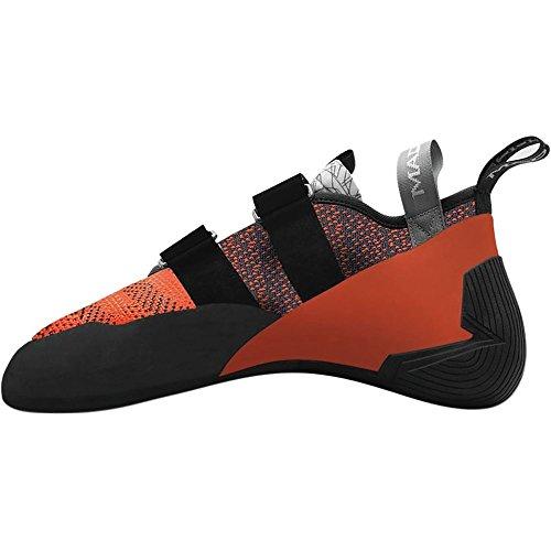(マッドロック) Mad Rock メンズ クライミング シューズ・靴 Weaver Climbing Shoe [並行輸入品]