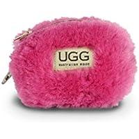 UGG Australian Made since 1974(アグオーストラリアメイド1974) アグ コインケース【正規輸入品】