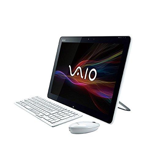 ソニー SVJ20238CJW VAIO Tap20 238 ホワイト