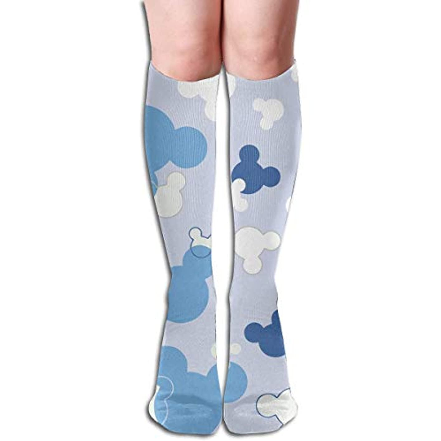 胚深い意見qrriyミニーチューブストッキングレディース冬暖かい膝ハイソックスブーツ靴下