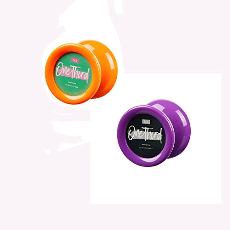 Fenteer ジャグリング玩具 魔法のヨーヨー D2 プロヨーヨー おもちゃ スピンジャグリング ゲーム 運動