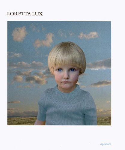 Loretta Luxの詳細を見る
