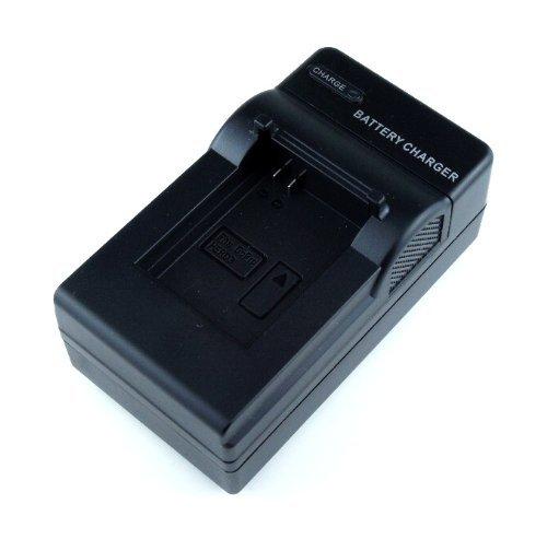 【GoPro3 :ゴープロ3】 Hero3 専用 リチウムイオンバッテリー 携帯用充電器 + カーチャージャー セット AHDBT-201