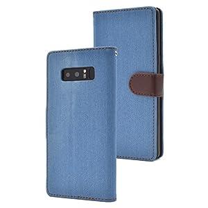 PLATA Galaxy Note8 SC-0...の関連商品7
