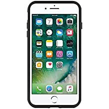 OtterBox Symmetry Clear Series Case for iPhone 7 PlusBlack Crystal