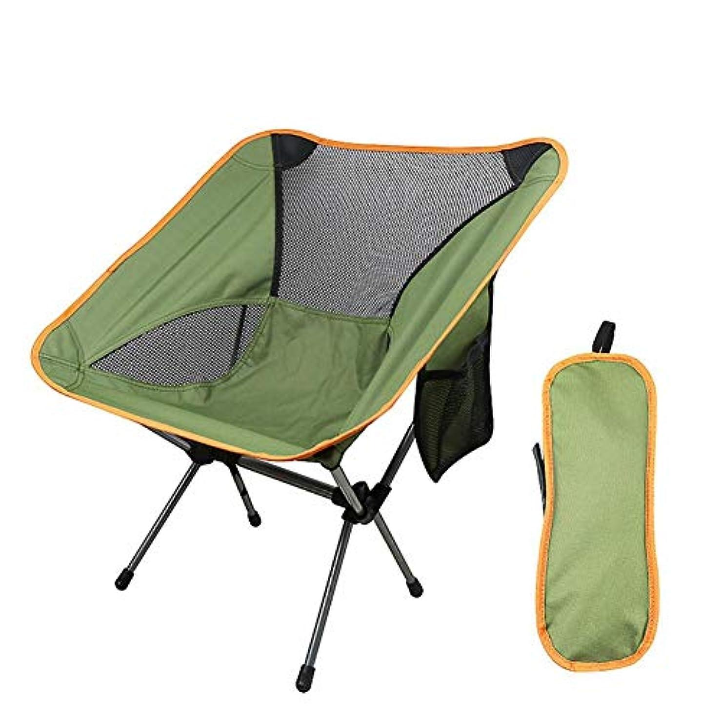 議会例外ありそうRuncircle アウトドアチェア レジャーチェア 折り畳みチェア 椅子 超軽量 コンパクトチェア アルミ合金 ポータブル ピクニック お釣り 登山 携帯便利 椅子 登山 キャンプ用