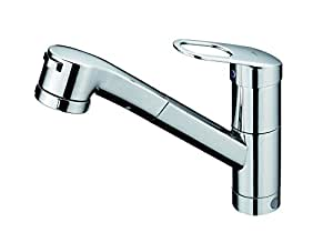 TOTO キッチン用水栓 キッチンシャワー TKGG31EB (3パターン水流)