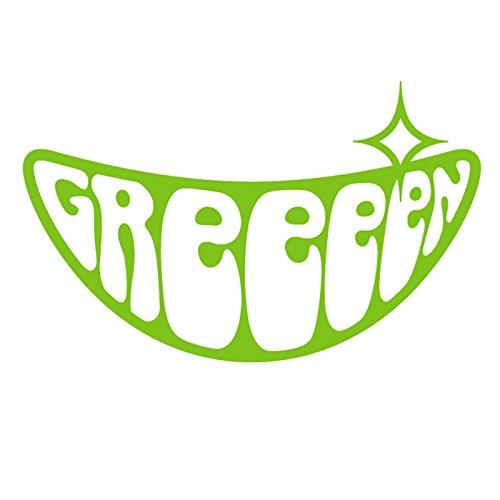 GReeeeN【NEW LIFE】歌詞解説&パート分け紹介!未来はどんな色?新生活を連想させる応援歌の画像