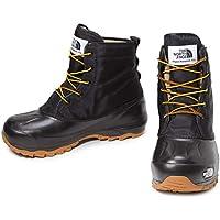 [ザ・ノース・フェイス] ブーツ Snow Shot 6 Boots TX IV メンズ