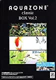 AQUAZONE Classic BOX Vol.2