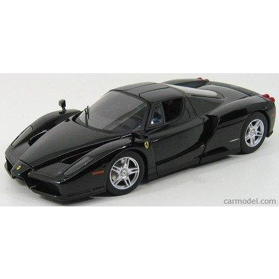 フェラーリ エンツオ ジャミロクワイ エリート ミニカー 1...