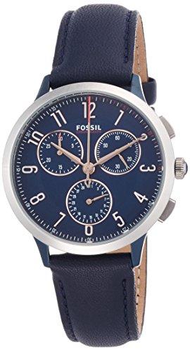 [フォッシル]FOSSIL 腕時計 ABILENE CH3072 メンズ 【正規輸入品】