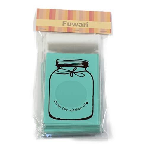 【Fuwari】 お菓子 クッキー チョコレート ラッピング...