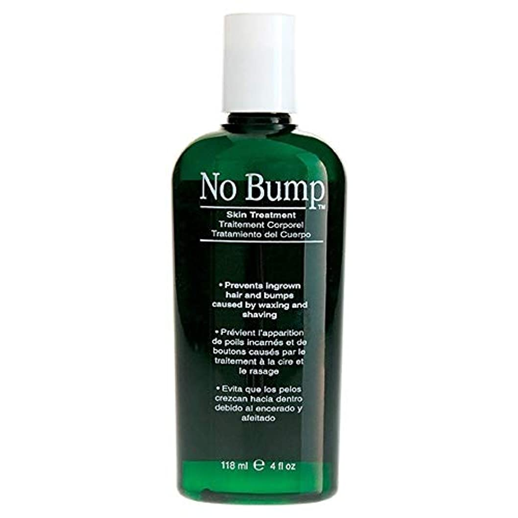 毛布地上でプレゼンテーションGiGi No Bump Tropical Solution 118ml