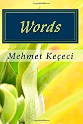 Words: Kelimeler (Series of Symmetry)