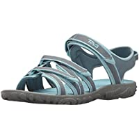 Teva Girls Tirra Athletic and Outdoor Shoes