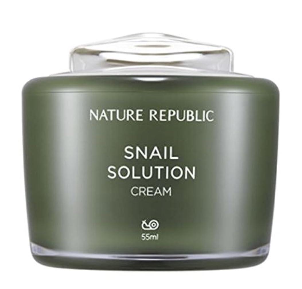 正規輸入品 NATURE REPUBLIC(ネイチャーリパブリック) S SOL クリーム b 55ml NK0637