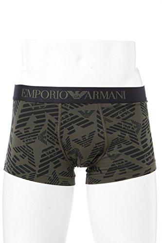 (エンポリオアルマーニ) Emporio Armani ボクサ...