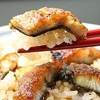 川口水産 きざみ うなぎ の蒲焼き10食セット 国産 国内産