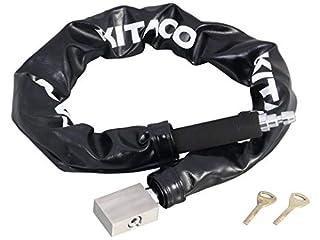 キタコ (KITACO) ウルトラロボットアームロック TDZ-03 880-0818030