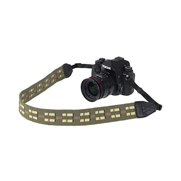 ARNUVO カメラストラップの紹介画像23