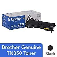 ブラザー TN-25J タイプ輸入品 TN-350 BR-TN25JJY
