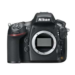 Nikon 【並行輸入】ニコン D800E ボディ