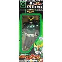 RH22 仮面ライダークウガ ペガサスフォーム