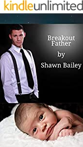 Breakout Father (English Edition)