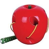 VIGA りんごのひも通し