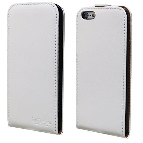 [レザー/PC] apple iphone6 iphone6...