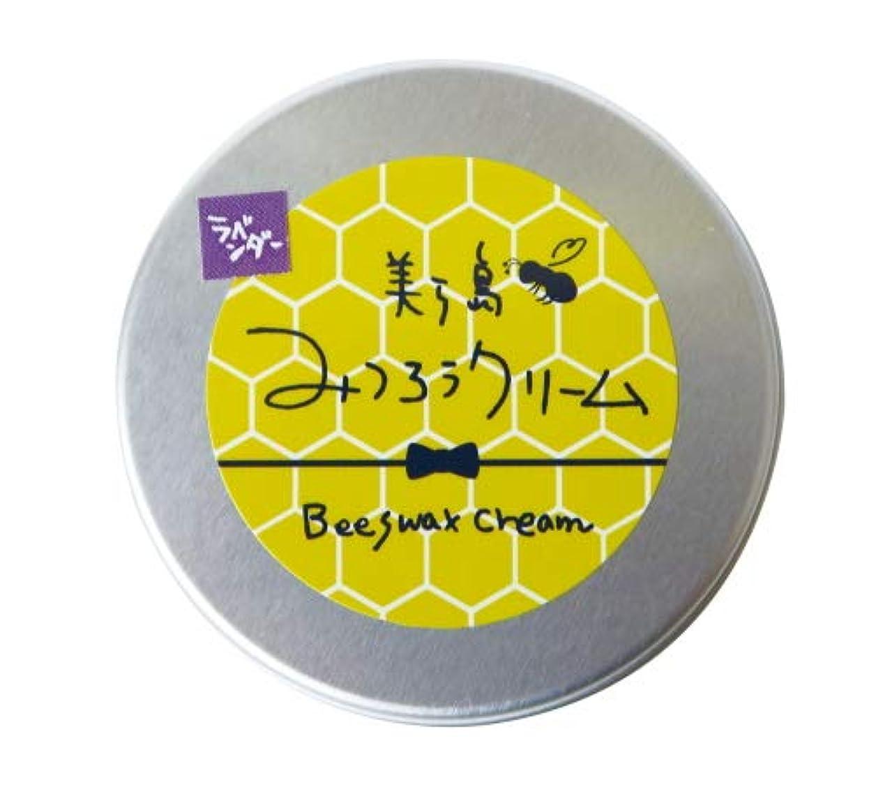 手つかずの競う困難SUGURI(スグリ) 美ら島のみつろうクリーム(月桃) リップクリーム 20g