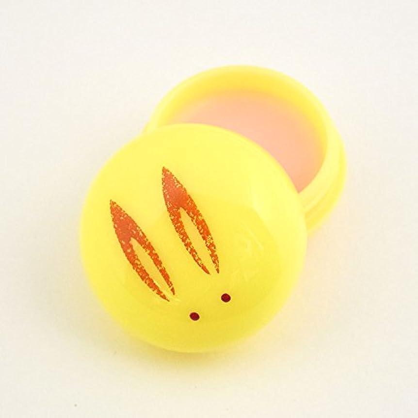 舞妓さんの練り香水「うさぎ饅頭」 金木犀 [定型外郵便配送]