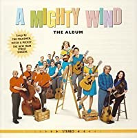 Mighty Wind by Various (2004-01-07)