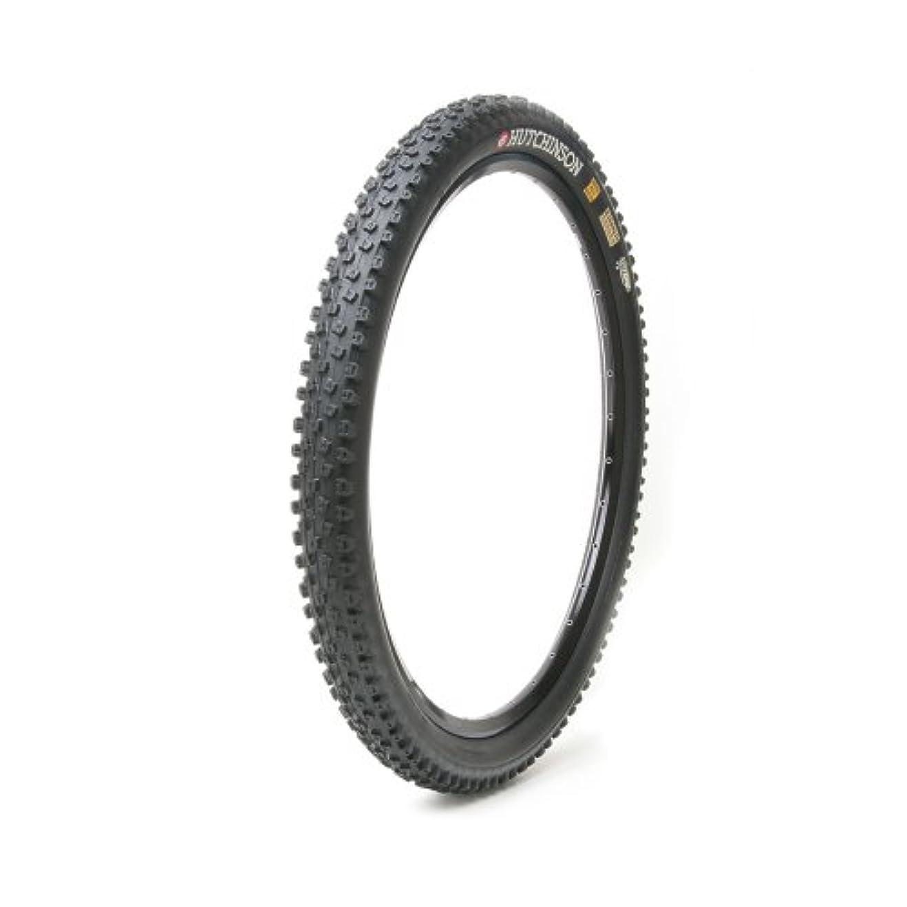 マイル極めて重要な基本的なHutchinson pneu toro tubeless ready hardskin rr 29 x 2.35