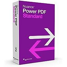 PowerPDF 2 Standard