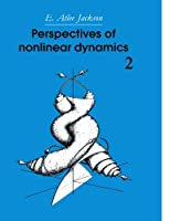 Perspectives of Nonlinear Dynamics: Volume 2