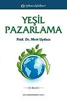Yesil Pazarlama